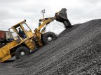 It's the end of an era for coal