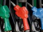 Fuels at pump get cheaper