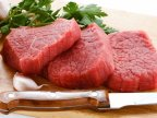 Meats and Cold cuts lacking expiration date found sold in multiple markets from the Capital