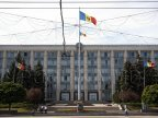 World Bank willing to further grant assistance to Moldovan Government