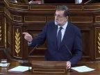 Spain's Rajoy faces no-confidence vote