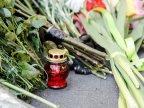 Moldovan Premier expresses regrets as to London Bridge terror attack