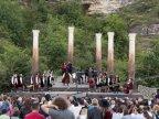 Descopera Opera Festival starts tonight at Orheiul Vechi