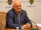 Chisinau Municipal Council secretary RESIGNS