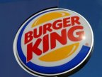Burger King halts advertising campaign that upset Belgian monarch