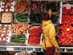 German inflation picks up unexpectedly in June, state data suggest