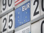 EXCHANGE RATE for June 19, 2017. Moldovan leu drops as to euro