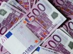 Committee in European Parliament endorses provision of EUR100,000 mn as financial assistance to Moldova