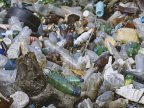 Tariffs for waste evacuation to grow in Chisinau