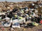 Villagers to decide whether to allow Chisinau's garbage to their dump