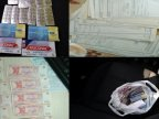 Pharmacist charged with selling narcotics for profit (VIDEO)