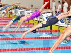 Moldova wins 17 medals at Swimming Championship in Romania
