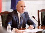 Pavel Filip to attend meeting of the Parliamentary Assembly of Council of Europe