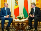 Belarus plans to build bus making plant in Moldova