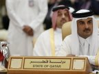 Oil prices surge in wake of Qatari alleged terror scandal
