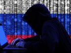 Banks and companies hacked in Ukraine as eyes turn to Russia