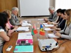 Belarus, Moldova to sign agreement in social insurance