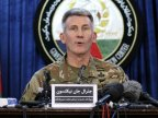Chief responsible with ISIS' media relations, killed by U.S. strike in Afgjanistan