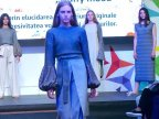 The Future of Moldovan Fashion Industry. UTM graduates present their final collections