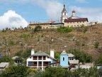 World Tourism Organization secretary: Moldova's Europe's greatest enigma. We must make it known to entire world