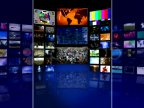 Moldova pay-TV revenues up 7% to MDL41 million in first quarter