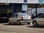 Economic agents investigated in case of 12 MILLION LEI state prejudice