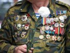 More social protection for Dniester war veterans