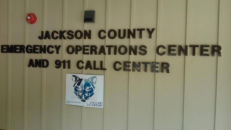 North Carolina National Guard conducts Vigilant Catamount operation (PHOTO)