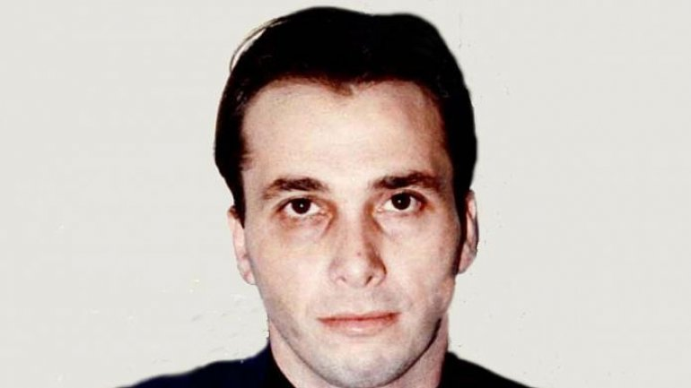 Silvio Berlusconi a 'traitor', says jailed mafia boss (VIDEO)