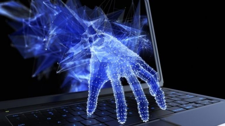 'Vaccine' created for huge cyber-attack