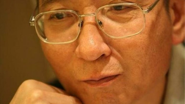 Liu Xiaobo: China frees jailed dissident with terminal cancer