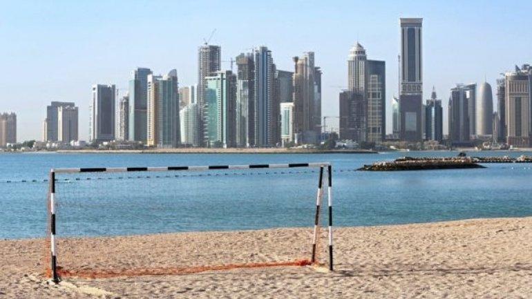 Qatar condemns Saudi refusal to negotiate over demands