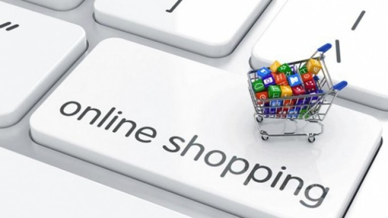 E-Commerce required to conceal customer's personal data and keep ordered product's prices