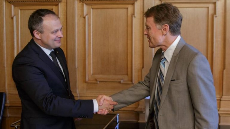Financial assistance of Swiss Agency for Development, Cooperation to be extended to new projects