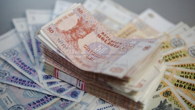 Labor Ministry devises new remuneration system for public sector employees