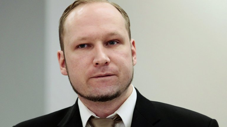 Breivik feels lonely. Vows to complain to ECHR