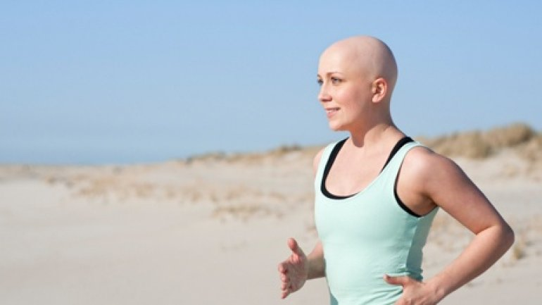 Simple way to boost cancer survival rates: diet and exercise, studies say