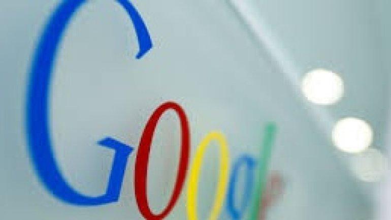 EU fines Google a record 2.42 billion euros in antitrust case