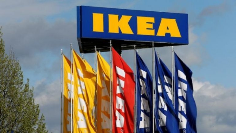 IKEA aims to halve food waste at its restaurants by mid-2020