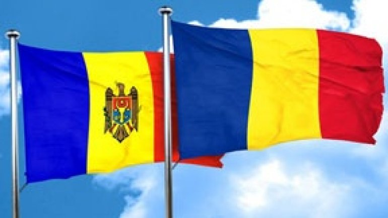 Romanian parliament ratifies protocol of military cooperation with Moldova