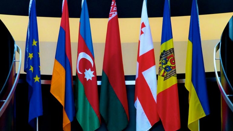 EU, EaP countries brace for November Summit. Foreign Ministers met in Brussels