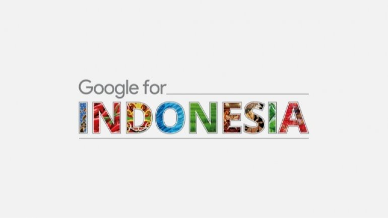 Google agrees to pay taxes. In Indonesia