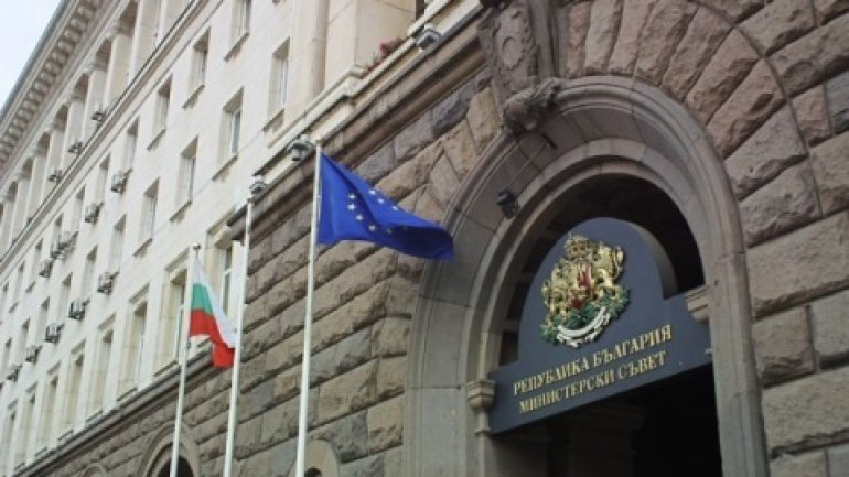 Bulgaria wants to easier grant citizenship to Bulgarians from Moldova. Needs labor