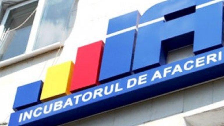 New business incubator opened in Calarasi town