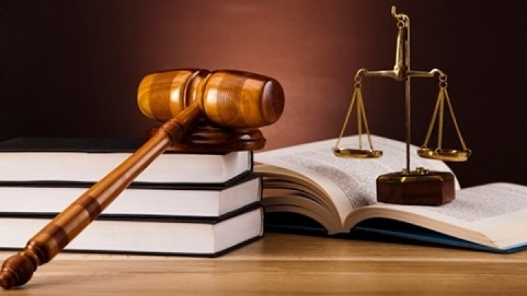 Attorney from Chisinau arrested for influence peddling to stand trial