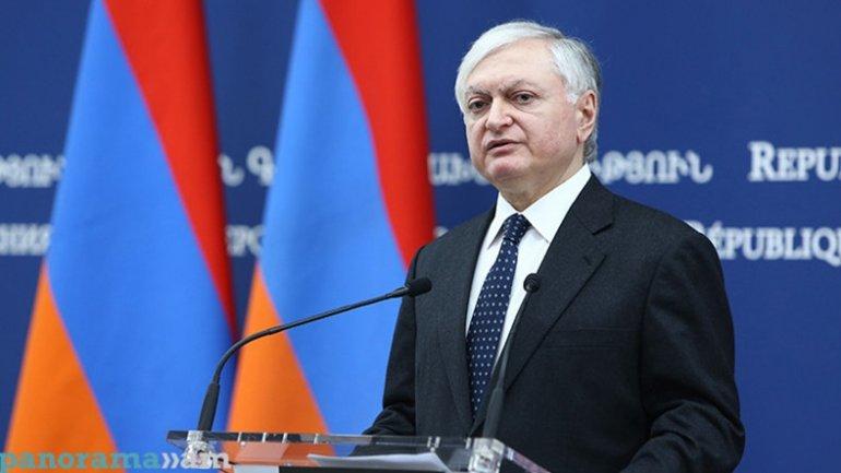 Armenia braces to sign Partnership Agreement with EU at November Summit