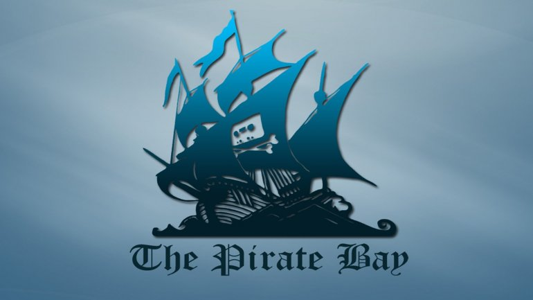 Pirate Bay can be held responsible in court, ECJ decrees