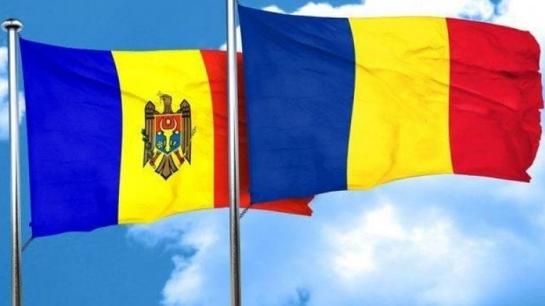 Pavel Filip conveys congratulatory message to new Romanian premier