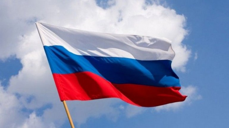 New Ambassador of the Russian Federation to the Republic of Moldova to take office starting 2018