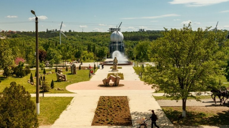 Technical University Museum to be lighted by renewable power